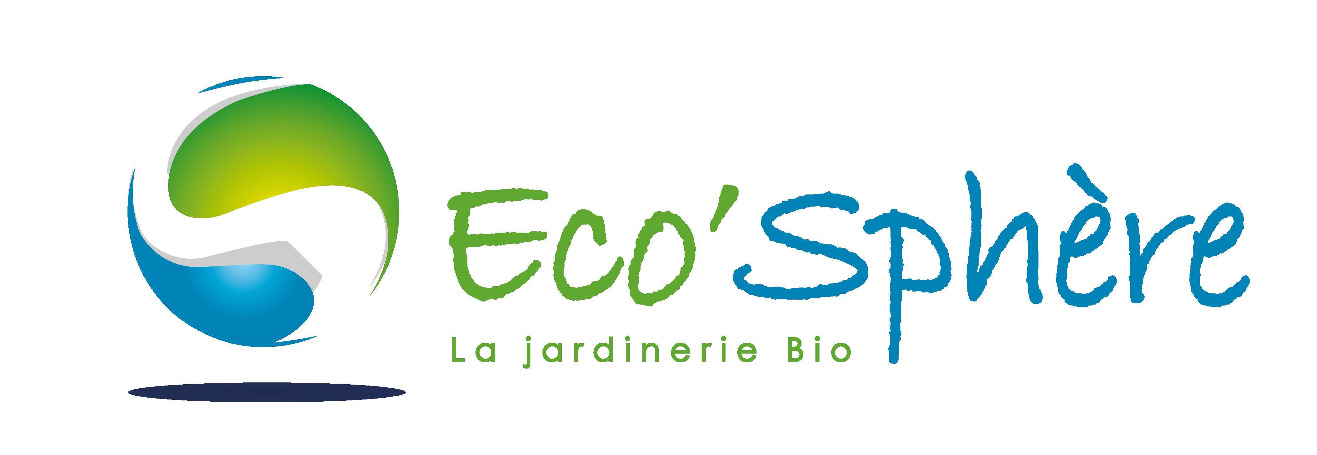 Ecosphère 56 la boutique en ligne de Jardi'Nat
